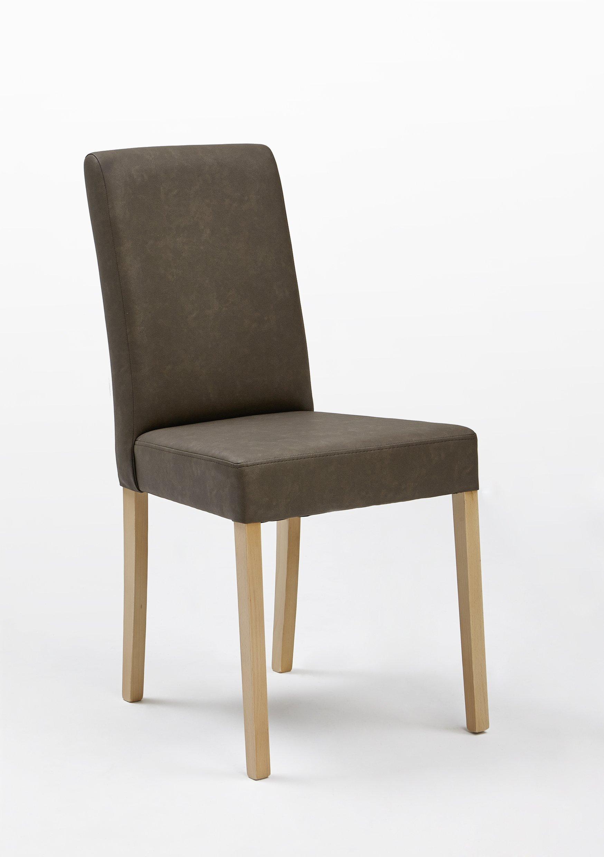 Stuhl Sarah von Schösswender