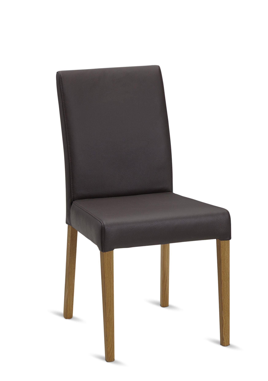 Stuhl P 640 von Schösswender