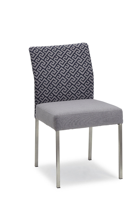 Stuhl Ontario 400 von Schösswender