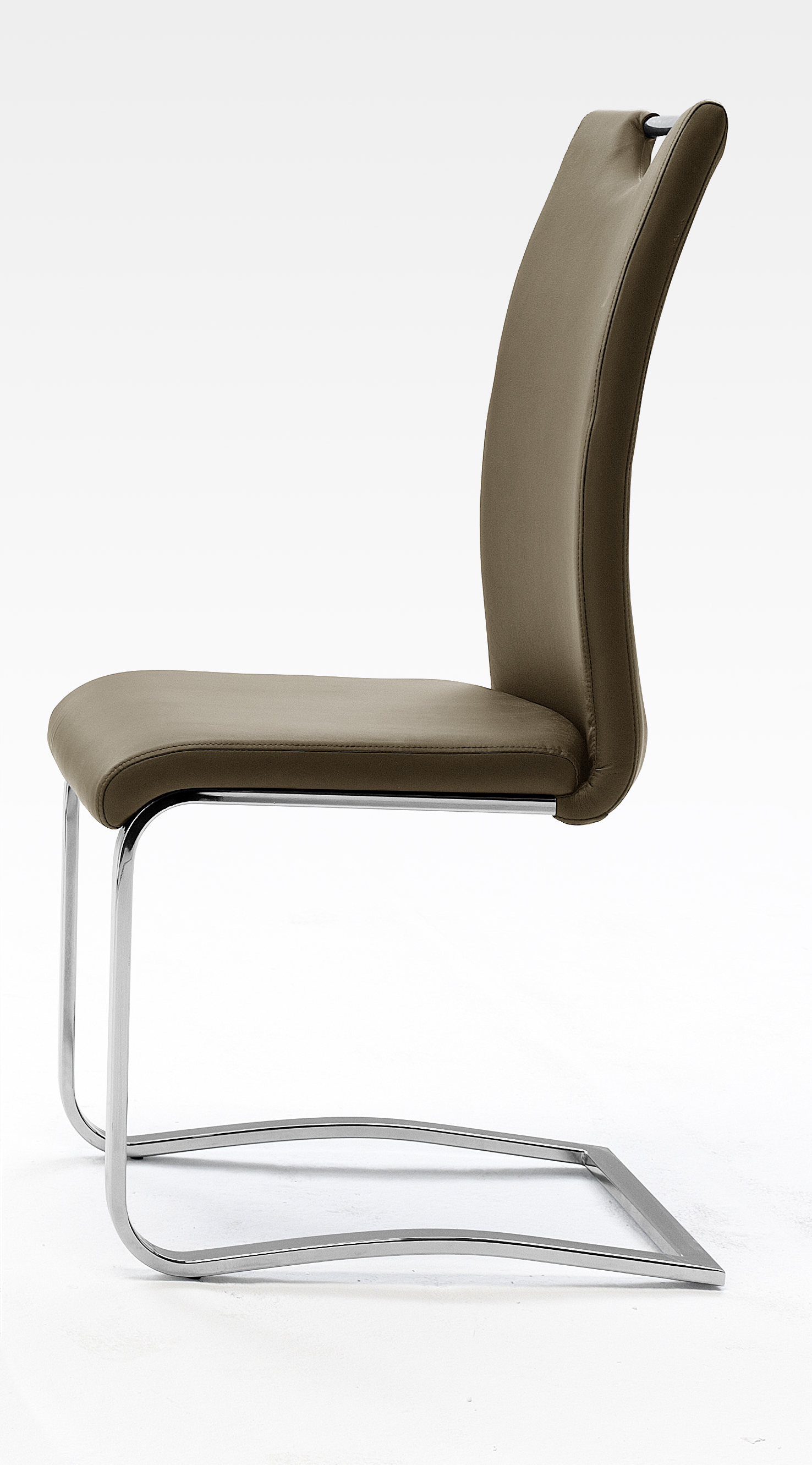Schwing- Stuhl Köln von MCA furniture