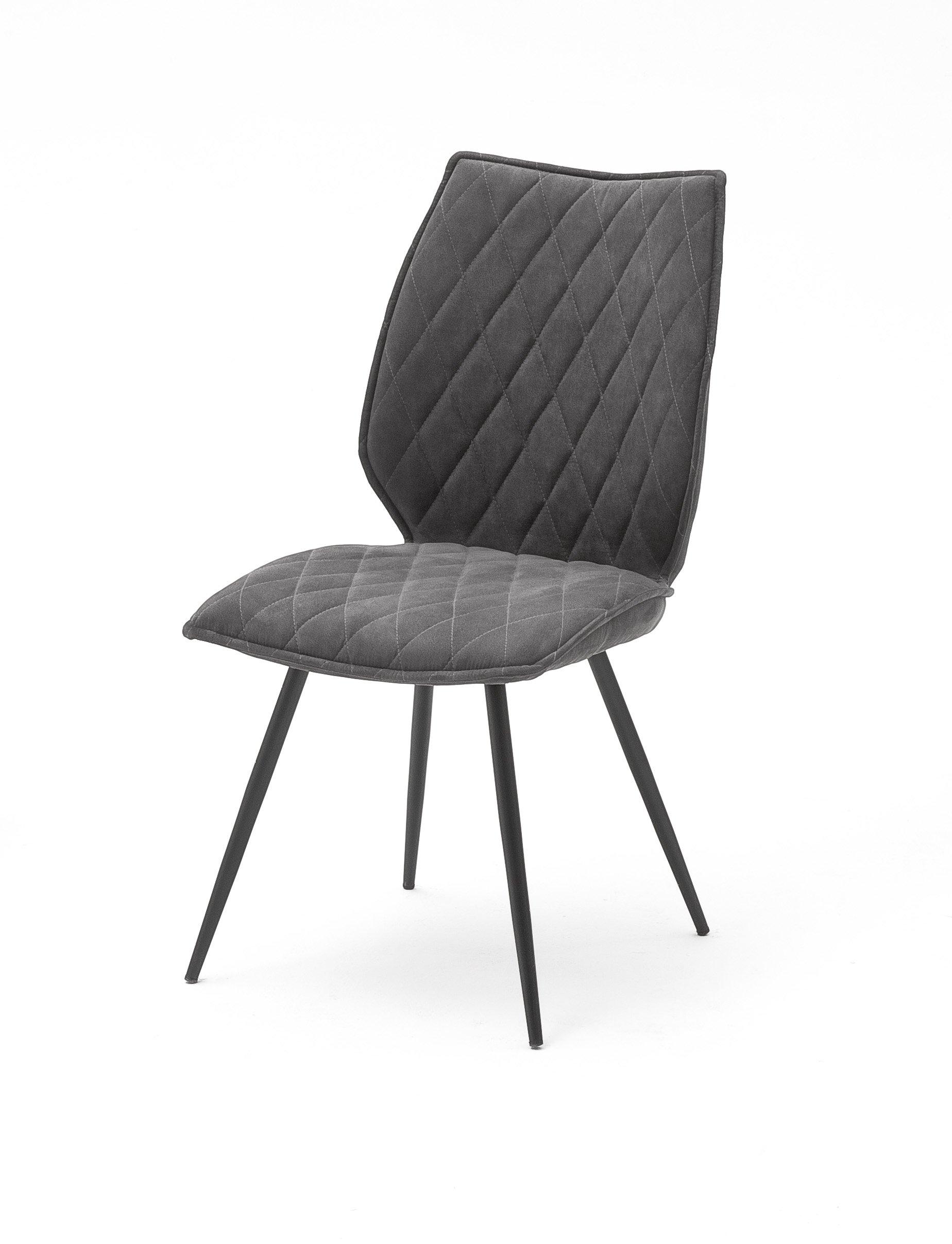 Esszimmer Stuhl Morano von MCA furniture