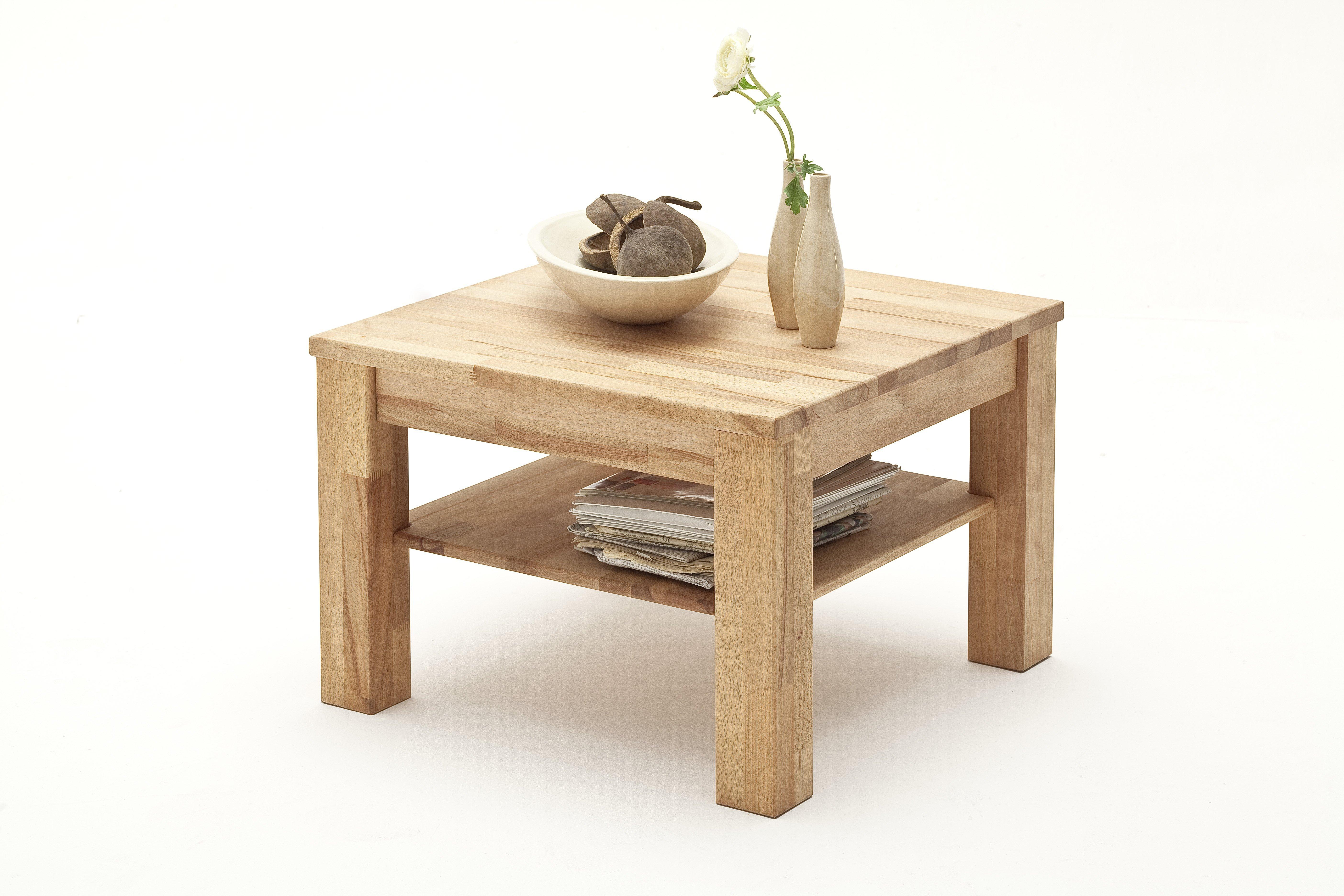 Couchtisch Paul von MCA furniture