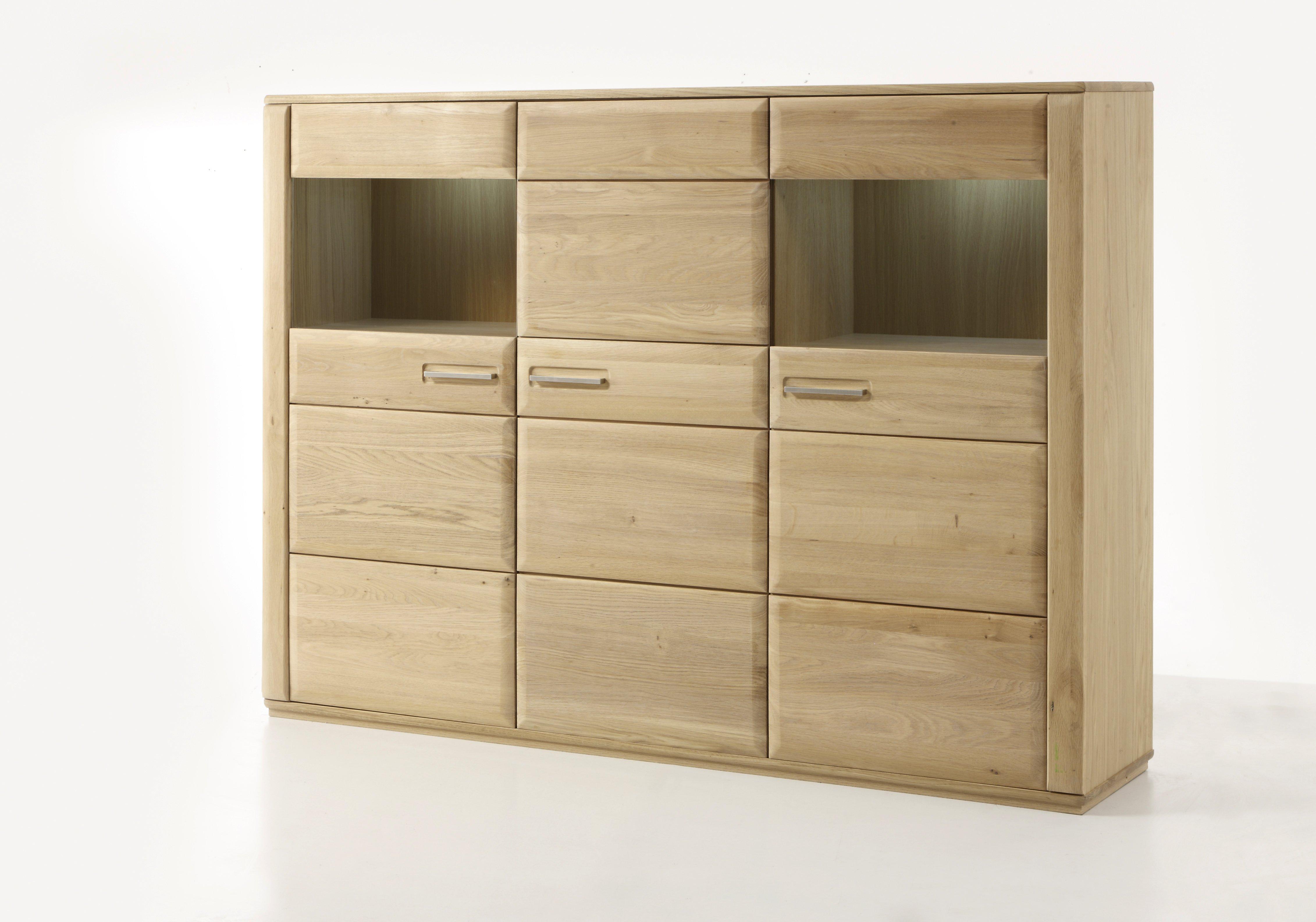 Highboard Sena T05 von MCA furniture