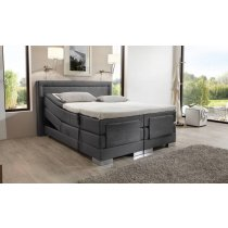 Boxspring Bettsystem Basic 9030 von Dico