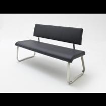 Bank Arco von MCA furniture