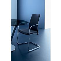 Armlehnen- Schwing- Stuhl Nina von FENICE