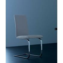 Stuhl Meteora von FENICE