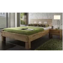 Bettsystem Massivholz 370.00