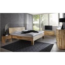 Bettsystem Massivholz 360.00