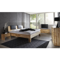 Bettsystem Massivholz 360.R933