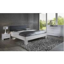 Bettsystem Massivholz 380.00