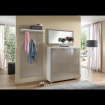 Garderobenset Santina Set 2 von Voss Möbel