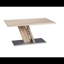 Säulentisch Mod. 102 von Schösswender
