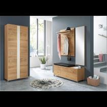 Garderobenset Vedo Set 6 von Voss Möbel