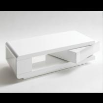 Couchtisch 59031 von MCA furniture
