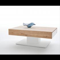Couchtisch Lania Asteiche von MCA furniture