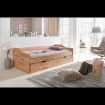 Massiv Holz Gästebett von Woodlive