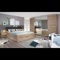 Schlafzimmer Bensheim von Rauch