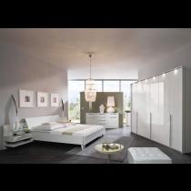 Schlafzimmer Anja Plus von Steffen Möbel