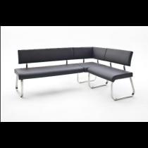 Eckbank Arco von MCA furniture