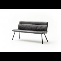 Esszimmer Bank Orlando von MCA furniture