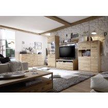 Anbauwand Espero W01 von MCA furniture