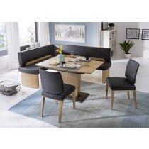 Dining Sofa Eckbank Ontario 300 von Schösswender