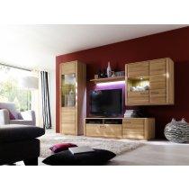 Anbauwand Sena W02 von MCA furniture