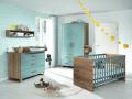 Babyzimmer Benno von Wellemöbel