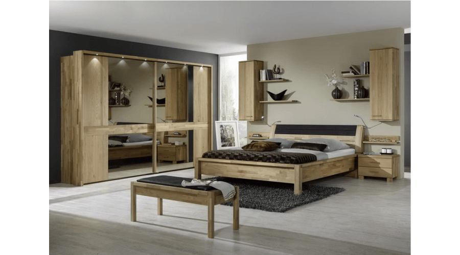 stunning designer schlafzimmermobel franzosischem flair
