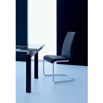 Schwing- Stuhl Astra von FENICE
