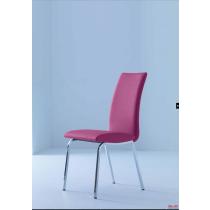 Stuhl Luna von FENICE