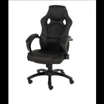 Bürostuhl Speedy 61283