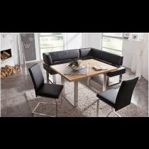 Dining Sofa Manhattan 480/2 von Schösswender