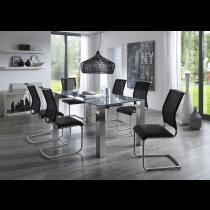 Stuhlsystem Stuhl Neo von MWA