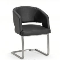 Premium Dining Stuhl Chili 115 von Schösswender