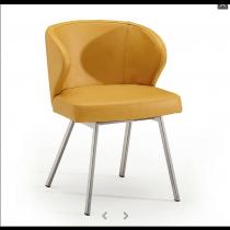 Premium Dining Stuhl Chili 120 von Schösswender