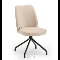Premium Dining Stuhl Chili 200 von Schösswender