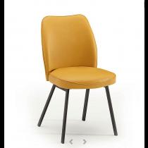 Premium Dining Stuhl Chili 300 von Schösswender