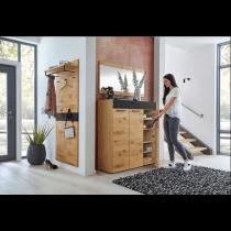 Garderobe Levio Set 1 von Voss Möbel