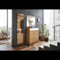 Garderobe Levio Set 3 von Voss Möbel