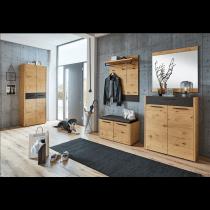 Garderobe Levio Set 4 von Voss Möbel