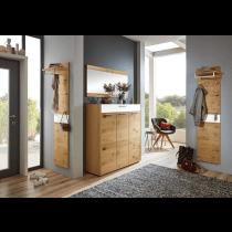 Garderobe Levio Set 5 von Voss Möbel