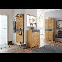 Garderobe Levio Set 10 von Voss Möbel