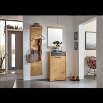 Garderobe Levio Set 11 von Voss Möbel
