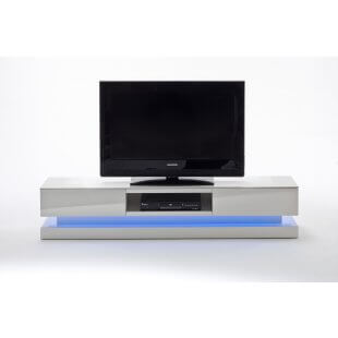 TV-Element Step von MCA furniture