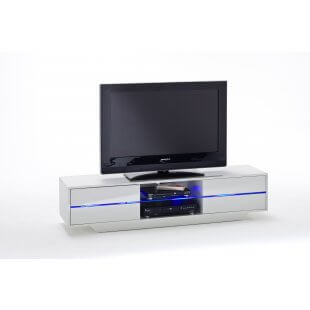 TV- Element Blues von MCA furniture