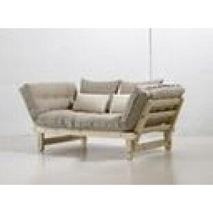 Futon Sofa Beat von Karup