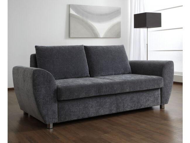poco sofa. Black Bedroom Furniture Sets. Home Design Ideas