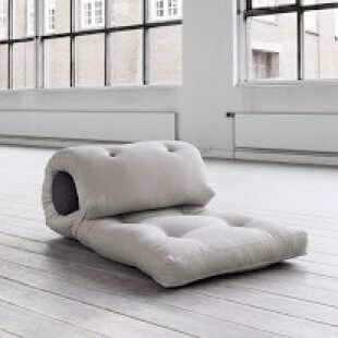 Futon Chair Wrap von Karup